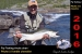 Fly fishing_R0016