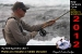 fly-fishing-2012_0022
