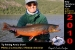 resize-of-arctic-char-17-2010