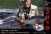 resize-of-arctic-char-1-2010
